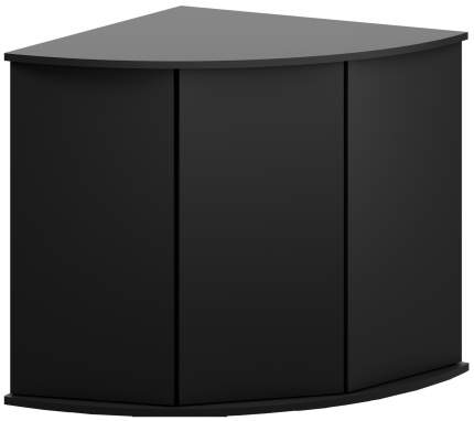 Тумба для аквариума Juwel для Trigon 190, ДСП, черная, 98,5 x 73 x 70 см