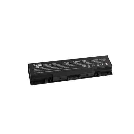 Аккумулятор для ноутбука Dell Inspiron 1520, 1521, 1720, 1721, 530s, Vostro 1500