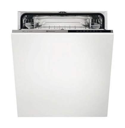 Встраиваемая посудомоечная машина 60 см Electrolux ESL95324LO