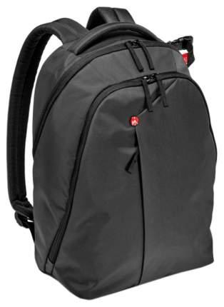 Рюкзак для фототехники Manfrotto MB NX-BP-VGY серый