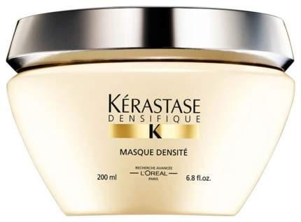 Маска для волос Kerastase Densifique Masque Densite 200 мл