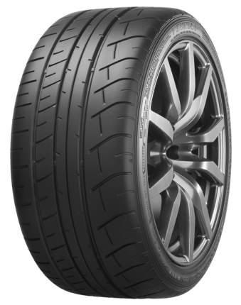 Шины DUNLOP SP Sport Maxx GT600 255/40 R20 97Y (до 300 км/ч) 316053