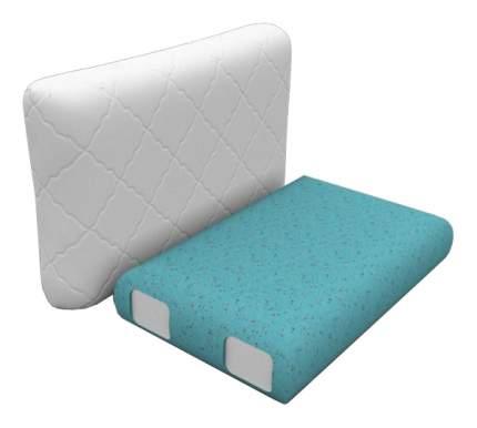 Подушка Revery Cozy Home Gelios Support Средняя 39x60