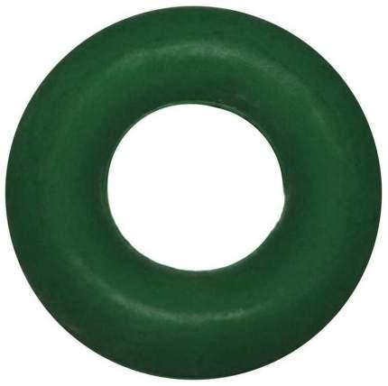 Кистевой эспандер Резрусс 30 кг зеленый