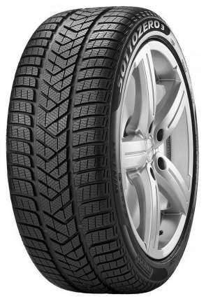 Шины Pirelli WINTER SOTTOZERO 3 225/40 R18 92V (до 240 км/ч) 3149000