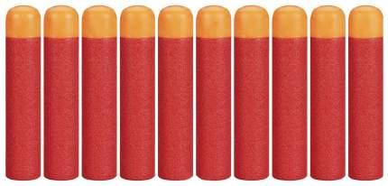 Комплект 10 стрел для Бластеров МЕГА Hasbro Nerf A4368EU4