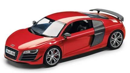 Коллекционная модель Audi 5011118413