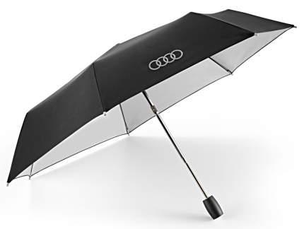 Складной зонт Audi 3121300400