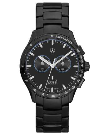 Наручные часы Mercedes-Benz B66958438