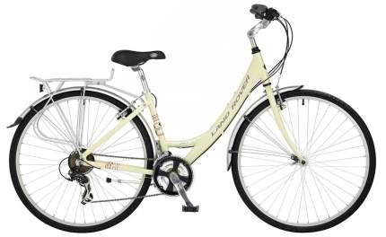 Велосипед LAND ROVER LROASCOTLADY