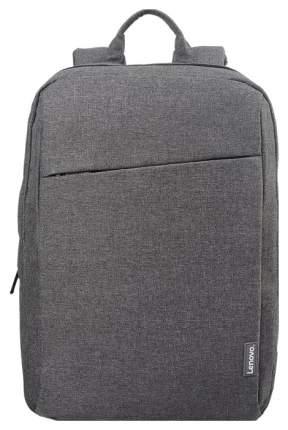 Сумка для ноутбука Lenovo GX40Q17227
