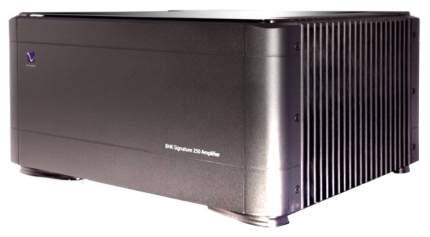 Усилитель мощности PS Audio BHK Signature 250 Stereo Black