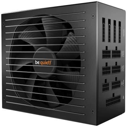 Блок питания компьютера be quiet! Straight Power 11 BN284