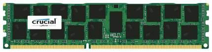 Оперативная память Corsair CT16G3ERSLD4160B