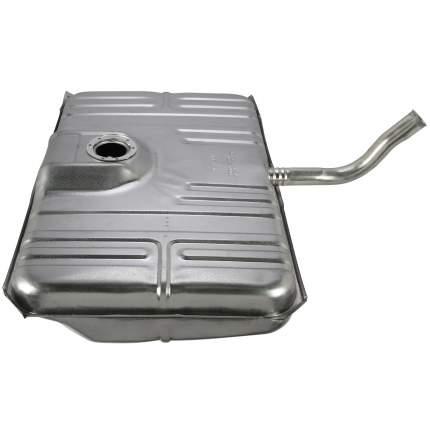 Топливный бак General Motors 96286892
