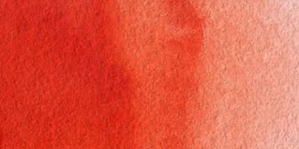 Акварельная краска Royal Talens Van Gogh №370 красный светлый устойчивый 10 мл