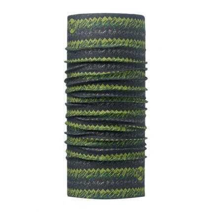 Шарф Buff Original, von green, One Size