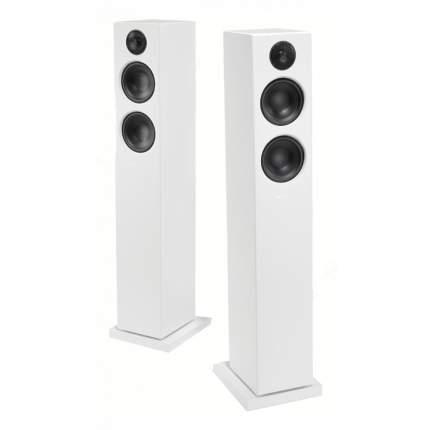 HiFi сист. Audio Pro Addon T20 Wh