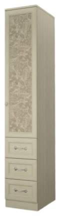 Платяной шкаф СтолЛайн STL_2013012700200 40х60х222,6, cilegio nostrano