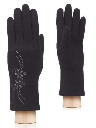 Перчатки женские Labbra LB-PH-51 черные M