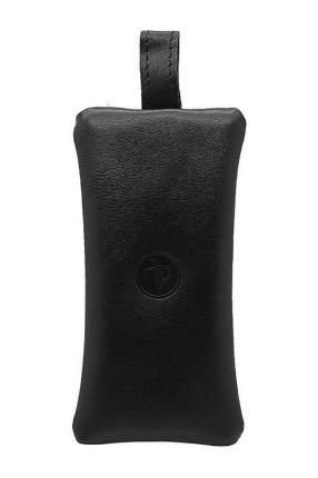 Ключница мужская PELLECON 005-316-1 черная