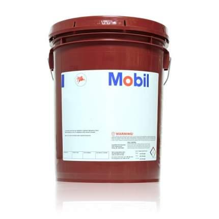 Специальная смазка для автомобиля mobil mobilux ep 3 18 кг 143994