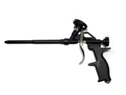 Пистолет для монтажной пены Isoseal/PMT P-99 (Италия)