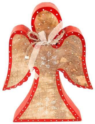 Фигурка декоративная Angel, 30х21х5 см