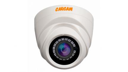 Камера видеонаблюдения CARCAM CAM-826