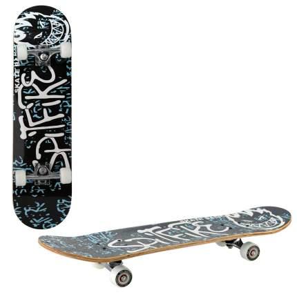 Скейтборд RGX LG DBL 353