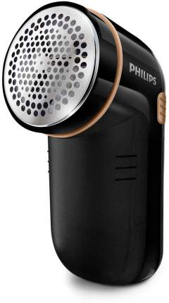 Машинка для стрижки катышков Philips GC026/80