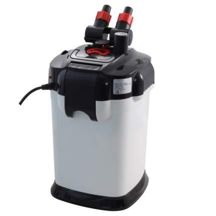 Фильтр для аквариума внешний Laguna HF-3323, 2200 л/ч, 45 Вт