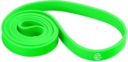 Эспандер 0825LW зеленый