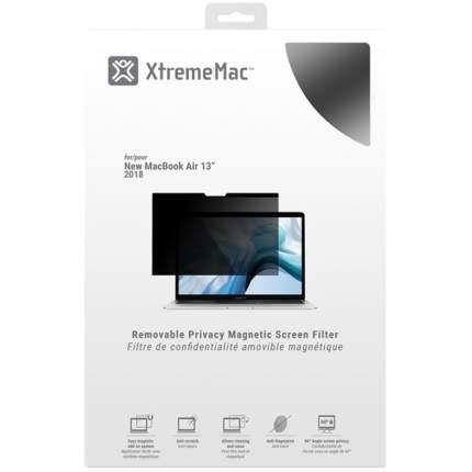 Пленка XtremeMac MBA2-TP13-13
