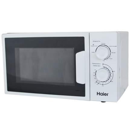 Микроволновая печь соло Haier HMX-MG207W