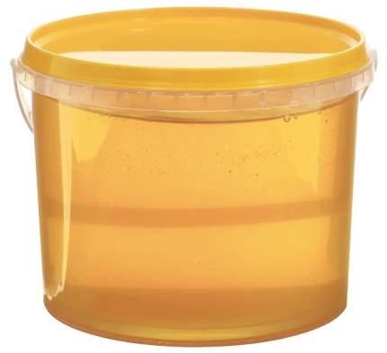 Мед натуральный Акациевый Белая Акация 1 кг