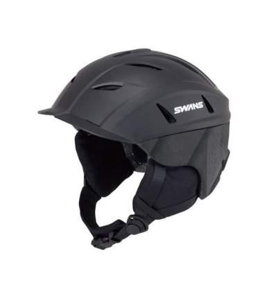 Горнолыжный шлем Swans HSF-160 2015 black, L