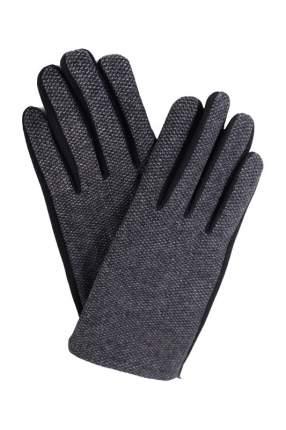 Перчатки мужские John Trigger 7.647 черные 10.5