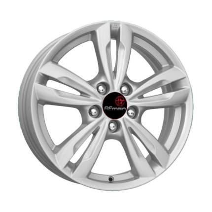 Колесные диски Remain Hyundai ix35 (R135) 6,5\R17 5*114,3 ET48 d67,1 13500ZR
