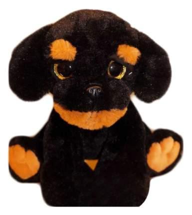 """Мягкая игрушка """"Собака"""", 28 см Tongde"""