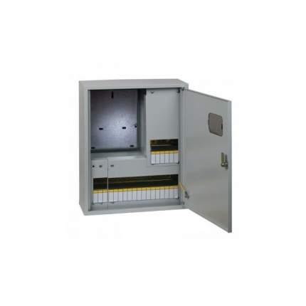 Электрический щиток EKF mb23-3/18e