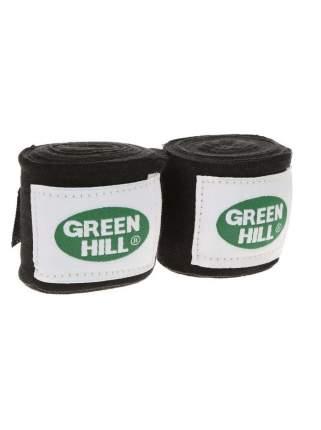 Бинты боксерские Green Hill BP-6232d 4.5 м