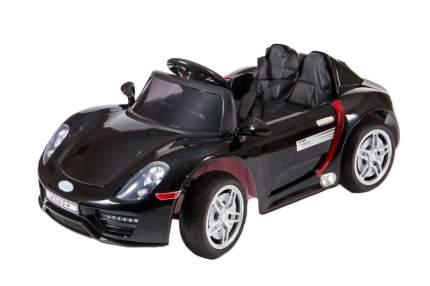 Детский электромобиль Barty M002MP Porsche 918 Spyder, Чёрный