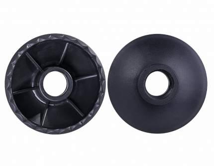 Комплект колец ограничительных для скандинавских палок Berger 2 шт. Berger