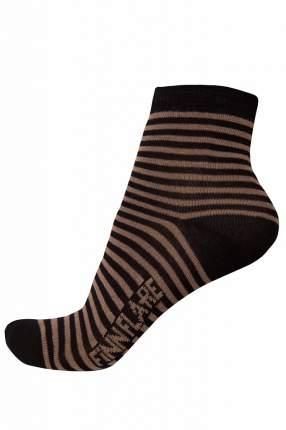 Носки для мальчика Finn Flare, цв. черный, р-р. 22