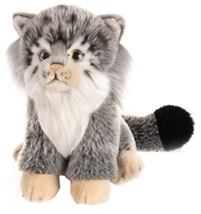 """Мягкая игрушка """"Манул"""", 30 см"""