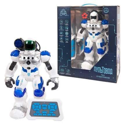 Интерактивный робот Junfa toys Индуктивный Drawbot Движение По Линии
