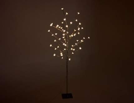 Световое дерево Ели PENERI TR150-WC
