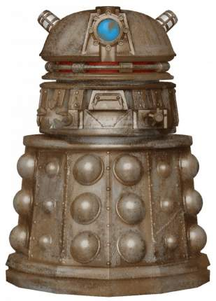 Фигурка Funko POP! Doctor Who: Reconnaissance Dalek