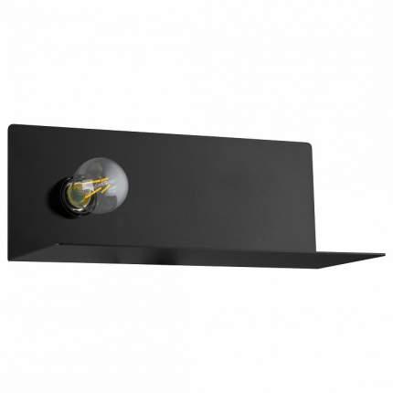 Настенный светильник Eglo Ciglie 98264